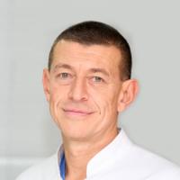 проф. Стефан Ковачев