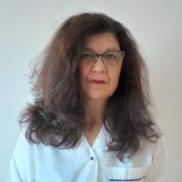 д-р Мариана Савчева
